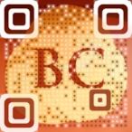 QR-Code BC-Wandemblem 210